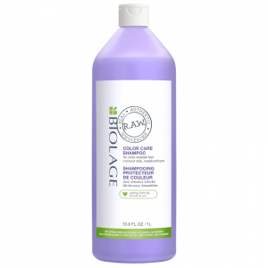 Biolage R.A.W. Color Care Shampoo | Hermossa.co.uk