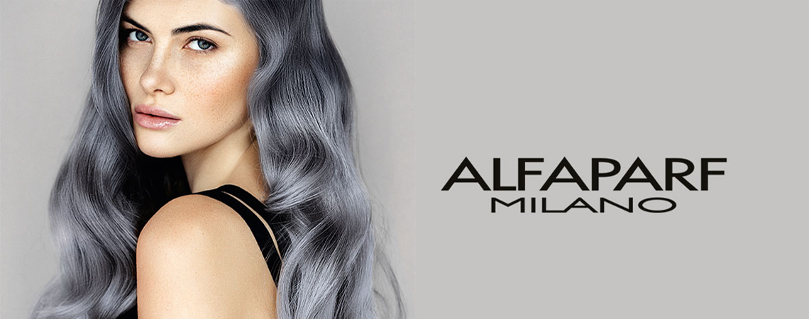 Alfaparf | Hermossa.co.uk