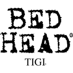 Bed Head Tigi | Hermossa.co.uk
