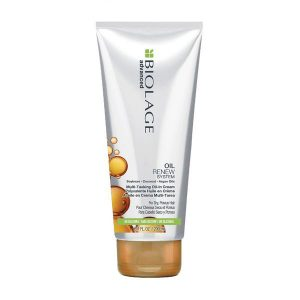 Matrix Biolage Advanced Oil Renew Multi-Tasking Leave-In Treatment