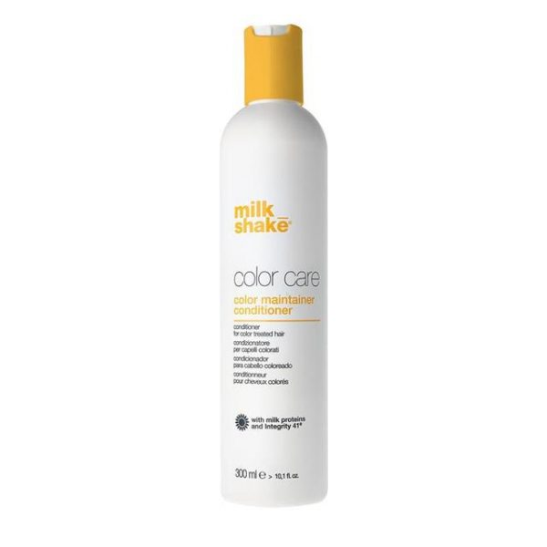 Milk_Shake_Color_Maintainer_Conditioner_300ml