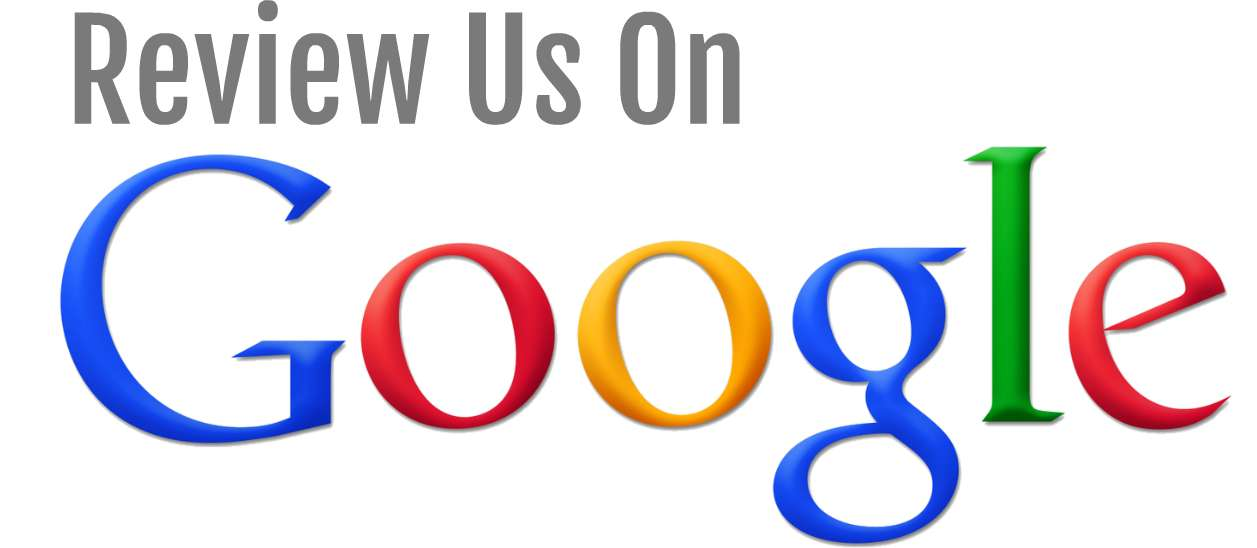 Review Us On Google | Hermossa.co.uk