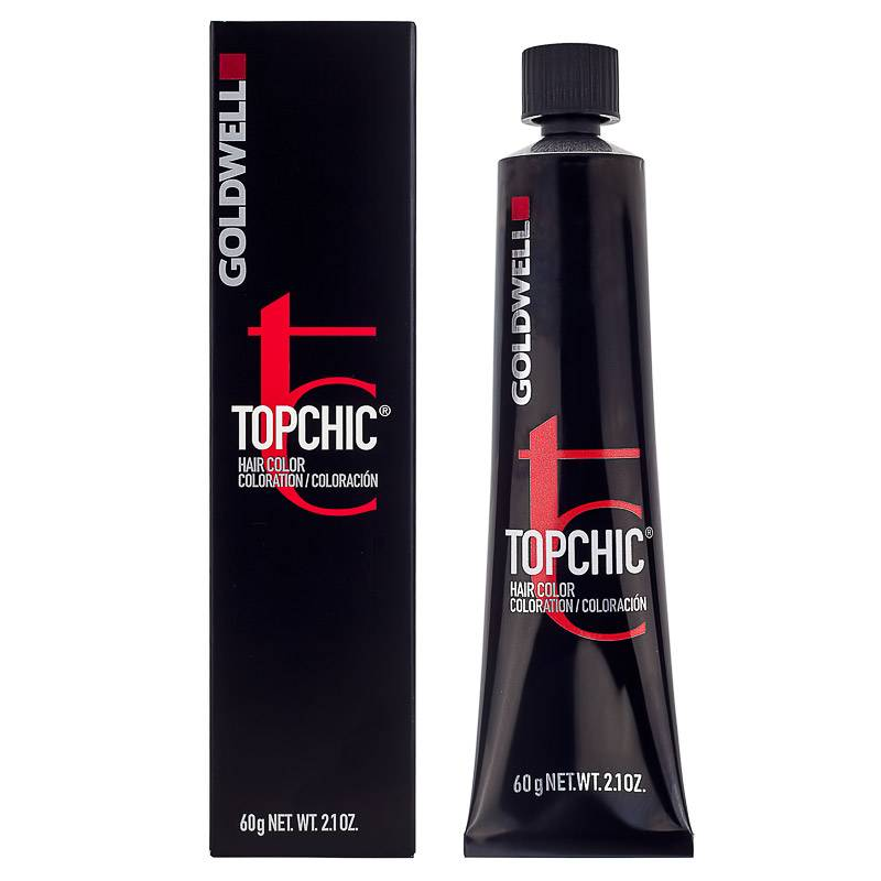 Goldwell TopChic | Hermossa.co.uk