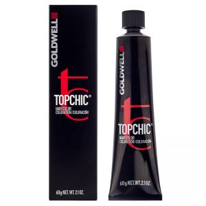 Goldwell-Topchic | Hermossa.co.uk