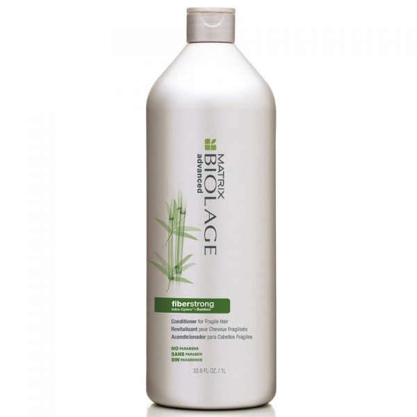 hairdressing supplies matrix biolage advanced fiberstrong conditioner