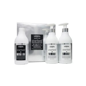 L'Oreal Smartbond Technical Kit | Hermossa.co.uk