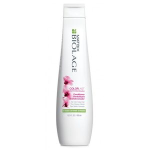 matrix-biolage-colorlast-conditioner-400ml