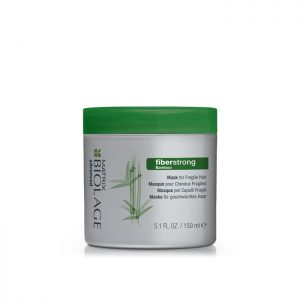 matrix biolage fiberstrong mask 150ml haircare products