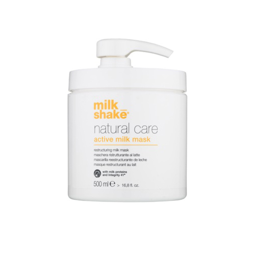 milk-shake-natural-care-active-milk-active-milk-mask-for-dry-and-damaged-hair