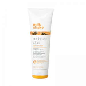 milk_shake_moisture_plus_conditioner_250