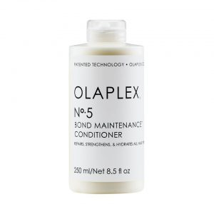 olaplex no 5 bond maintenance conditioner 250ml hairdressing supplies