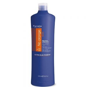 Fanola-No-Orange-Mask-1000ml