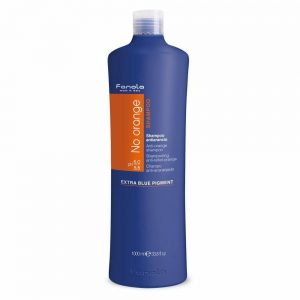 Fanola-No-Orange-shampoo