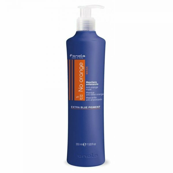 Fanola-No-Orange-Mask-350ml