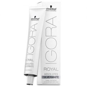 schwarzkopf-igora-royal-absolutes-silverwhite-tube